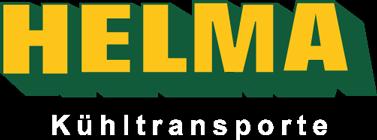 helma_kuehltransporte