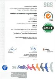 gmp_klein